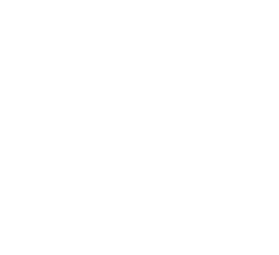london brewing from plough to pint