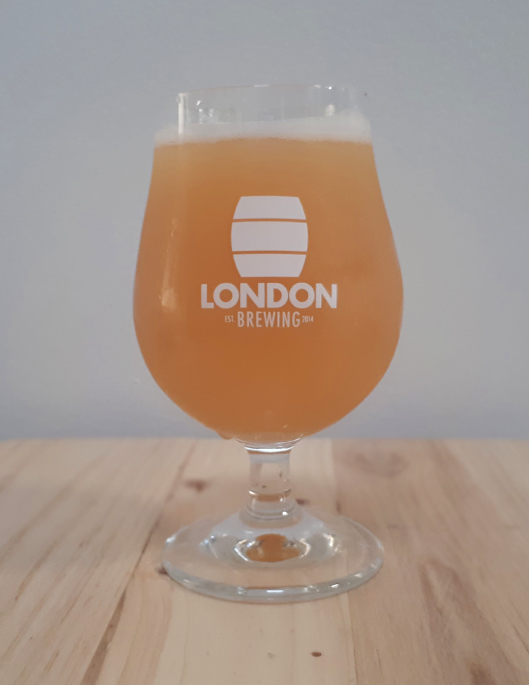 London-Brewing-Heritage-Wit