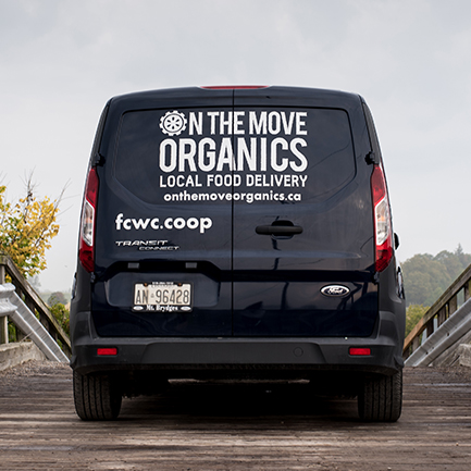 on-the-move-organics-fcwc
