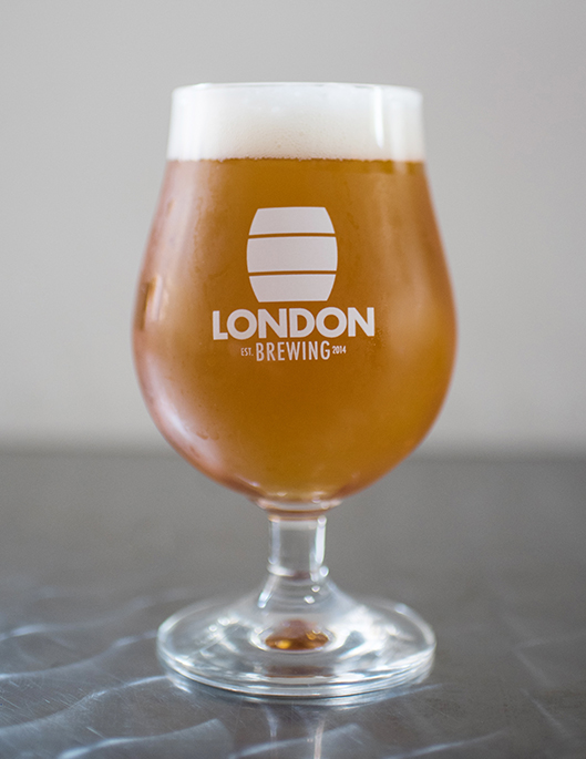 London-Brewing-Transmission-Ale