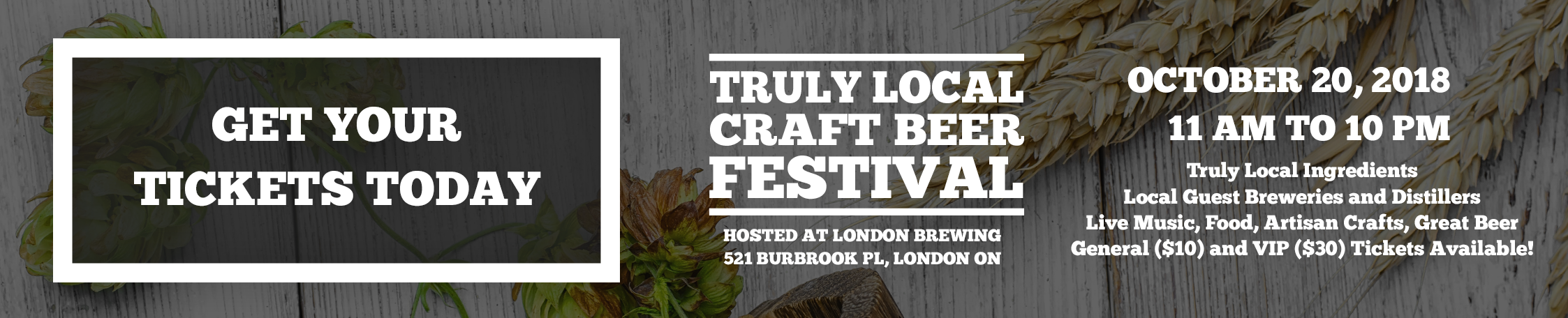 truly-local-craft-beer-festival-banner