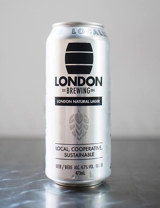 London-Brewing-London-Natural-Lager