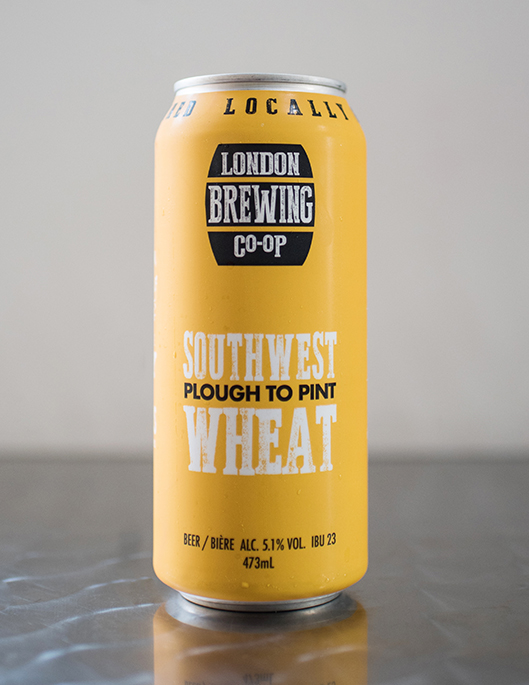 London-Brewing-Southwest-Wheat