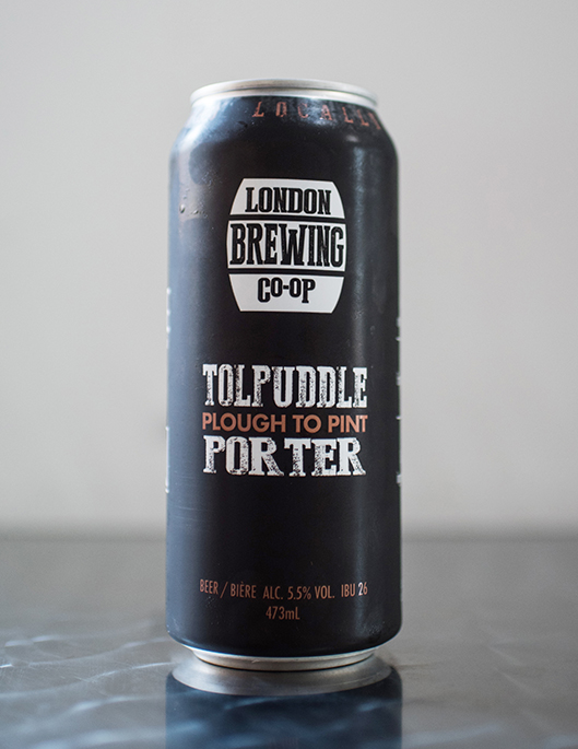 London-Brewing-Tolpuddle-Porter