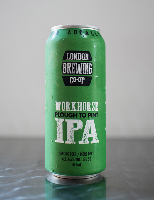 London-Brewing-Workhorse-IPA