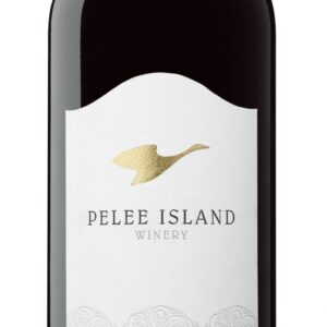 Pelee Island, Red Wine, Cabernet